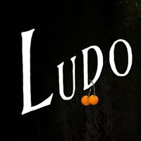 Image of Ludo linking to their artist page due to link from them being at the top of the main table on this page