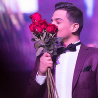 Avatar for the related artist Luis Coronel