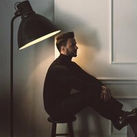 Avatar for the related artist Luis Fonsi