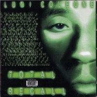 Image of Luni Coleone linking to their artist page due to link from them being at the top of the main table on this page