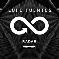 Avatar for the related artist Lupe Fuentes