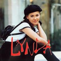 Avatar for the primary link artist Lynda