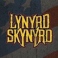 Avatar for the related artist Lynyrd Skynyrd