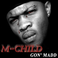 Avatar for the related artist M-Child