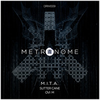 Avatar for the related artist M.I.T.A.