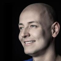 Avatar for the related artist Maarten de Jong