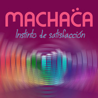 Avatar for the related artist Machaca