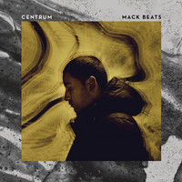 Avatar for the related artist Mack Beats