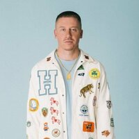 Avatar for the related artist Macklemore & Ryan Lewis
