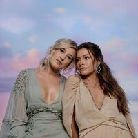 Avatar for the related artist Maddie & Tae