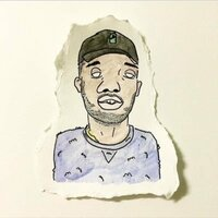 Avatar for the related artist Madeintyo