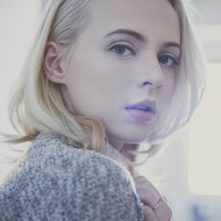 Avatar for the related artist Madilyn Bailey
