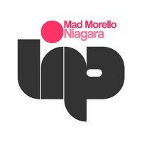 Image of Mad Morello linking to their artist page due to link from them being at the top of the main table on this page