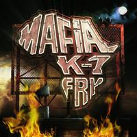 Avatar for the related artist Mafia K'1 Fry