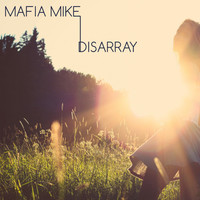 Avatar for the related artist Mafia Mike
