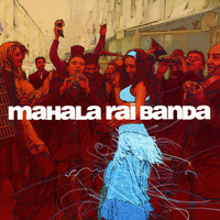 Avatar for the related artist Mahala Rai Banda