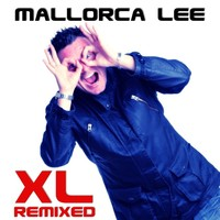 Avatar for the related artist Mallorca Lee