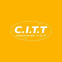Avatar for the similar event headlining artist Mamamoo