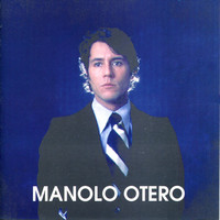 Avatar for the related artist Manolo Otero