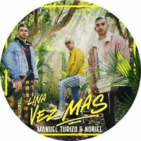 Avatar for the related artist Manuel Turizo