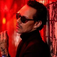 Image of Marc Anthony linking to their artist page, present due to the event they are headlining being at the top of this page