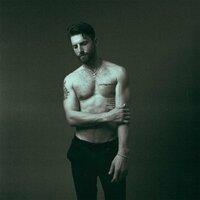 Avatar for the similar event headlining artist Marc E. Bassy