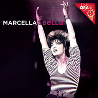 Avatar for the related artist Marcella Bella