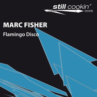 Image of Marc Fisher linking to their artist page due to link from them being at the top of the main table on this page