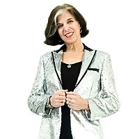 Avatar for the related artist Marcia Ball