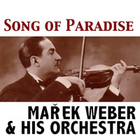 Avatar for the related artist Marek Weber & His Orchestra
