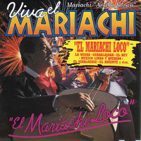 Image of Mariachi Arriba Jalisco linking to their artist page due to link from them being at the top of the main table on this page
