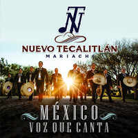 Image of Mariachi Nuevo Tecalitlan linking to their artist page, present due to the event they are headlining being at the top of this page