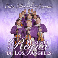 Image of Mariachi Reyna De Los Angeles linking to their artist page, present due to the event they are headlining being at the top of this page
