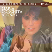 Image of Maria Conchita Alonso linking to their artist page due to link from them being at the top of the main table on this page
