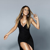 Avatar for the primary link artist Mariah Carey