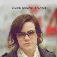 Avatar for the related artist Mariah McManus