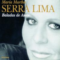 Avatar for the related artist María Martha Serra Lima