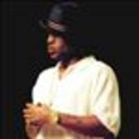 Image of Mario Winans linking to their artist page due to link from them being at the top of the main table on this page