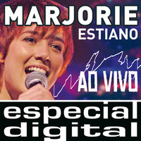 Avatar for the related artist Marjorie Estiano
