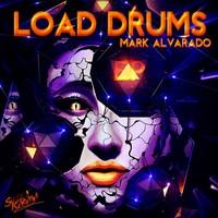 Avatar for the related artist Mark Alvarado