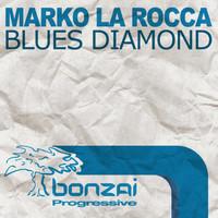 Avatar for the related artist Marko La Rocca