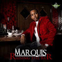 Avatar for the related artist Marquis