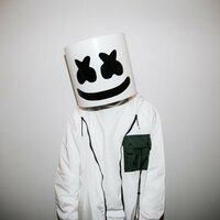 Avatar for the similar event headlining artist Marshmello