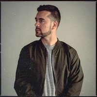 Avatar for the related artist Mars Today