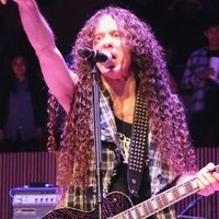 Avatar for the related artist Marty Friedman