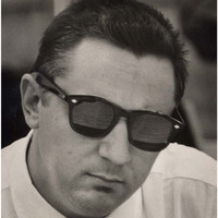 Avatar for the related artist Marty Paich