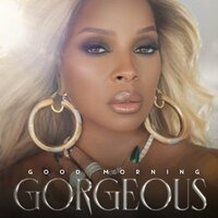 Avatar for the related artist Mary J. Blige