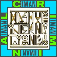 Avatar for the related artist Mash Up International
