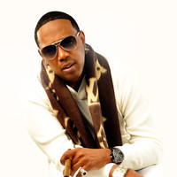 Image of Master P linking to their artist page, present due to the event they are headlining being at the top of this page