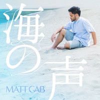 Avatar for the related artist Matt Cab